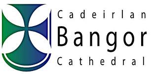 Bangor Cathedral logo
