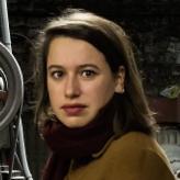 Maud Seuntjens